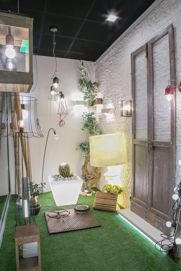 lampade da esterno illuminazione outdoor