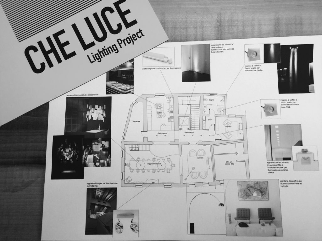 che-luce-lighting-project-illuminotecnica-progetto