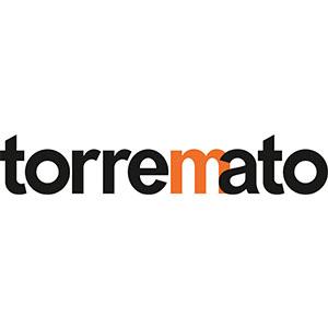 torremato