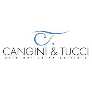 canginietucci
