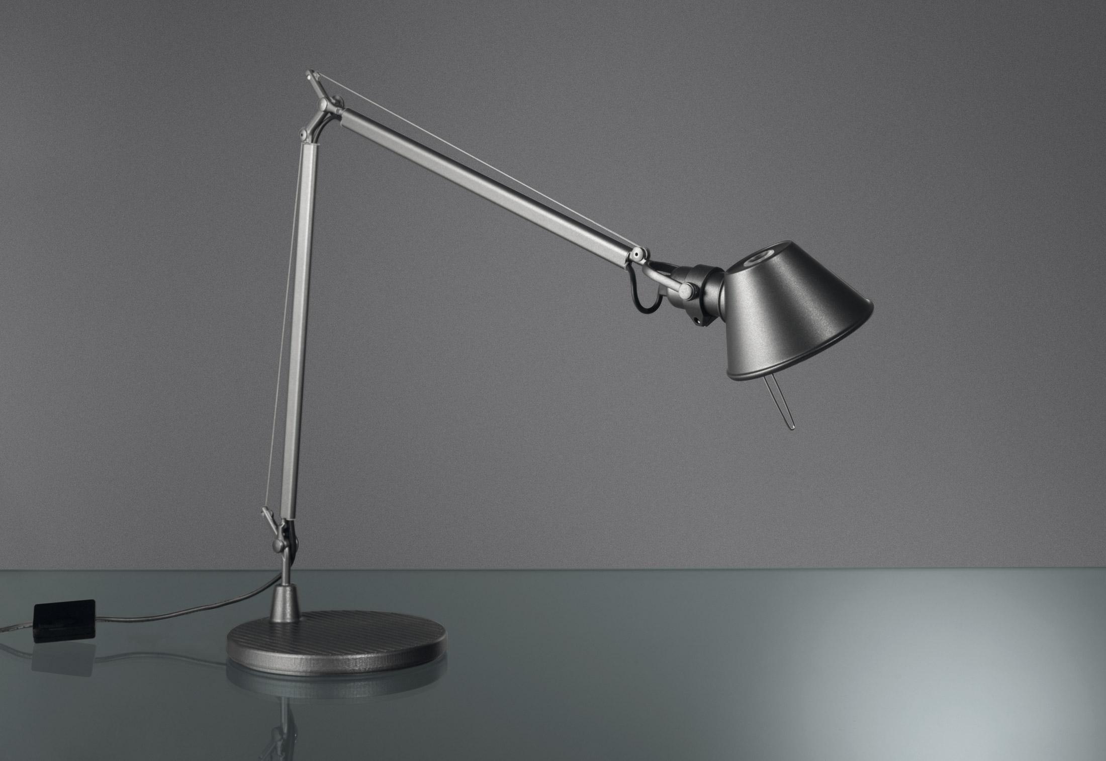 Prodotti che luce lighting project illuminazione
