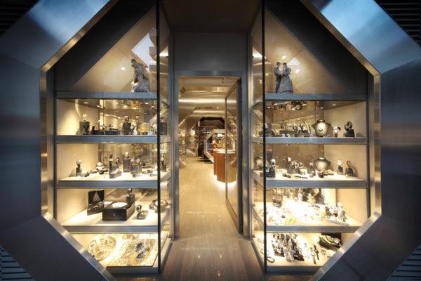 Majid Jewelry Riccione