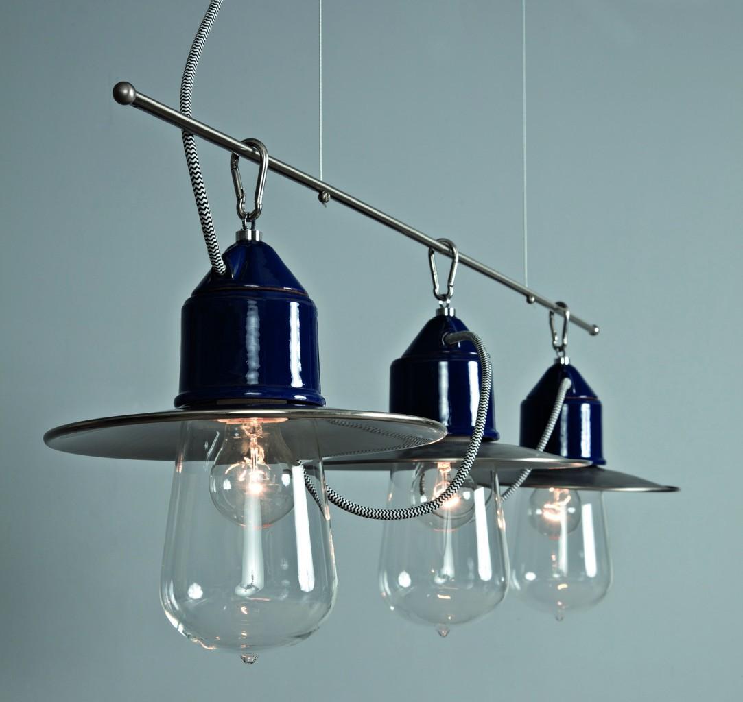 Lampade Da Tavolo Di Murano : Prodotti che luce lighting project illuminazione