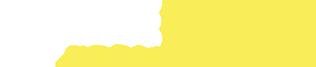 chelucecom-logo-1528366150